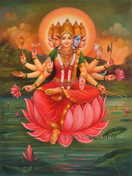 Purchase Gods and Goddesses Oil Paintings Online | Buy