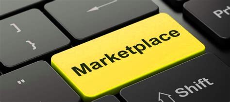 Is marketplace model the new shift in eCommerce