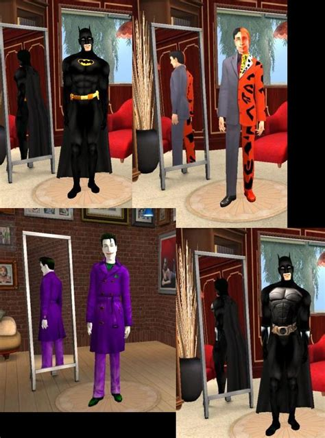Mod The Sims - (SEE MY ACCOUNT ON SAPPHIRESIMS FOR BETTER