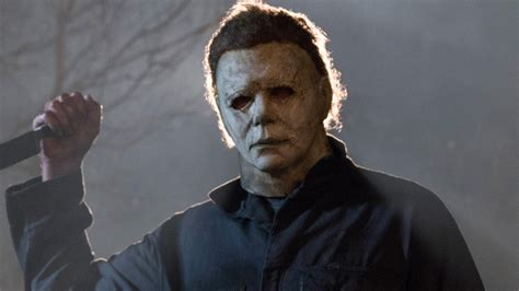 Michael Myers Lives: More Halloween Sequels Confirmed for