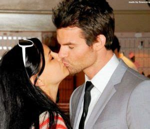 Daniel Gillies Biography - Affair, Married, Wife