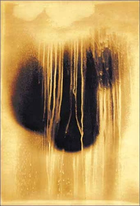 Untitled Fire Painting - Yves Klein - WikiArt