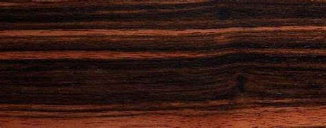 Timberline Exotic Hardwoods | Specialist Timber - Asian