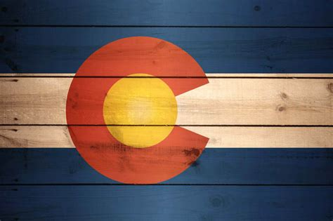 HD Colorado Wallpaper - WallpaperSafari