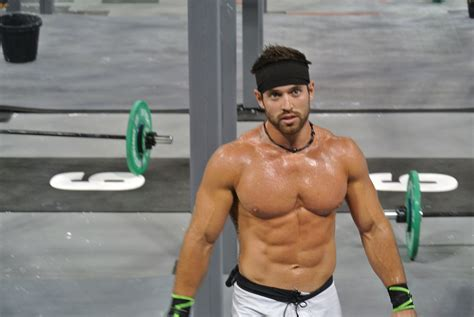 rich-froning+2 | THE MAN CRUSH BLOG