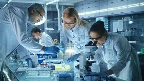 Most pharma firms doing little R&D for poorer patients