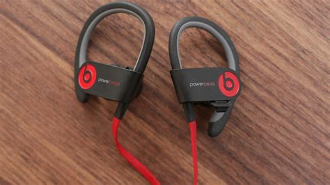 Great wireless headphone gifts - CNET - Page 5