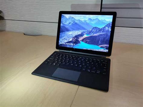 6 Things We Love About Dell's Latitude 5290 2-in-1