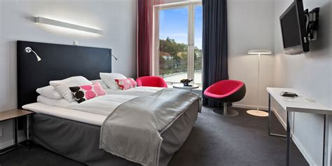 Superior Room | Thon Hotel Ullevaal Stadion | Thon Hotels