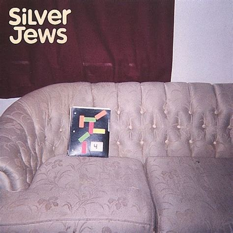 Bright Flight - Silver Jews | Songs, Reviews, Credits