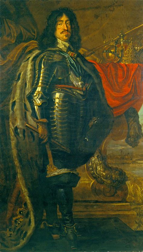 Fryderyk III Oldenburg – Wikipedia, wolna encyklopedia
