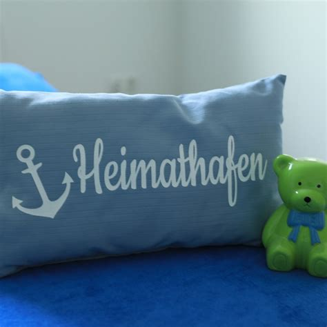 Physiotherapie-Hellmig - Home | Facebook