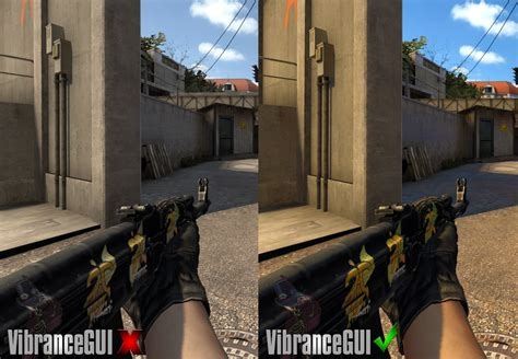 The Best CSGO Settings and Optimization Guide for 2020 by