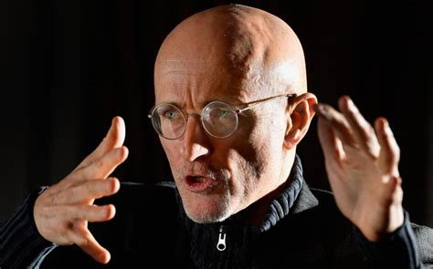 World's first human head transplant a success