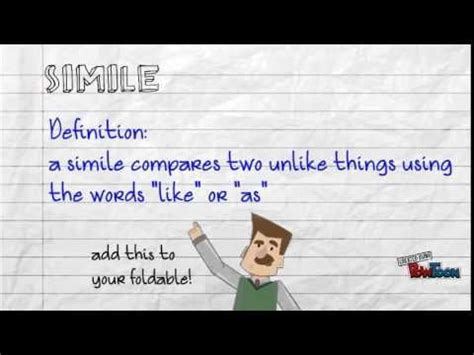 NEW EXAMPLES OF ALLITERATION FOR MIDDLE SCHOOL STUDENTS