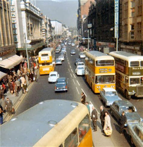 Photographs Of Newcastle: Reader Submitted Old Photos of