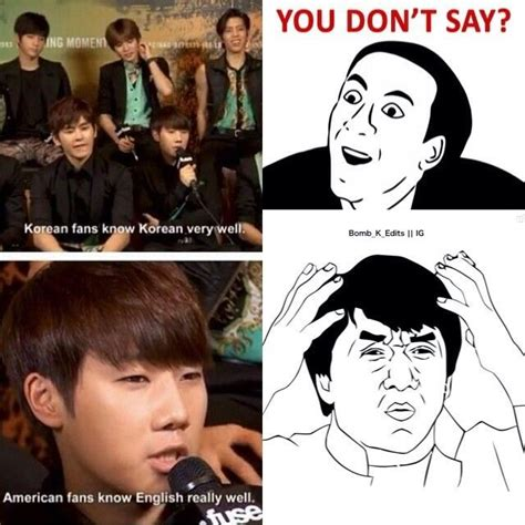 Ahah This is why I love Sunggyu :P thank you for telling
