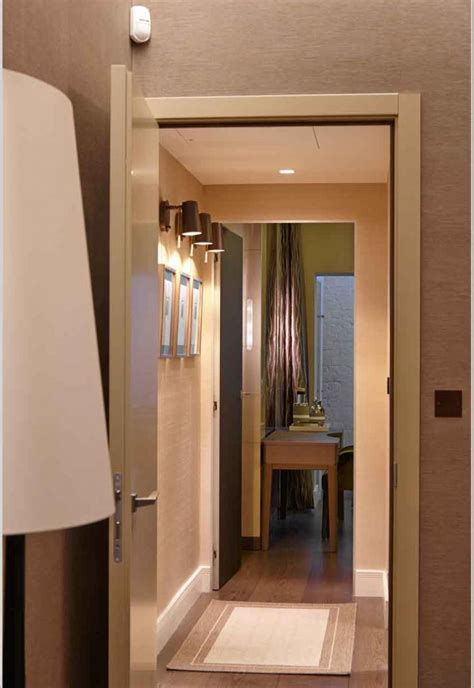 Private apartment in London - Oasis Group