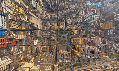 """""""Cities from the Sky"""" +20 Cities like you have never seen"""