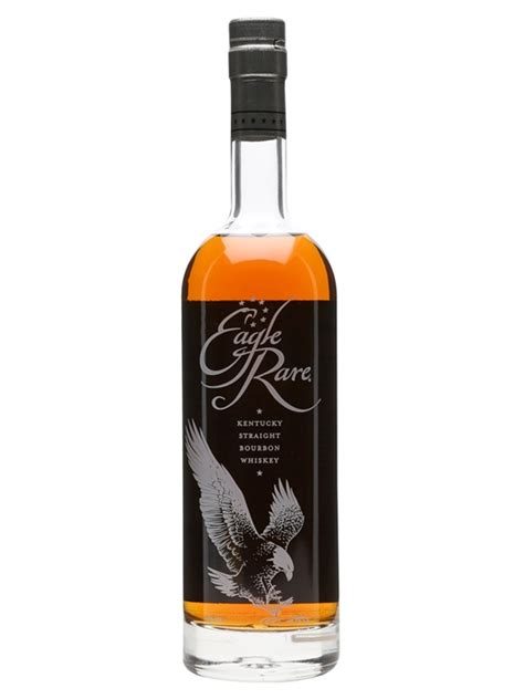Eagle Rare 10 Year Old : The Whisky Exchange