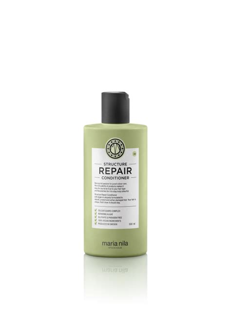 Structure Repair Conditioner - Everyday Style