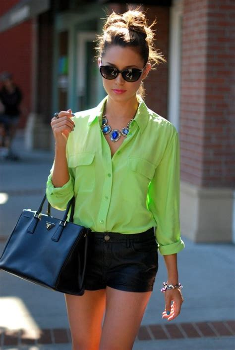 Classy Work Outfits to Look Confident Enough - Ohh My My