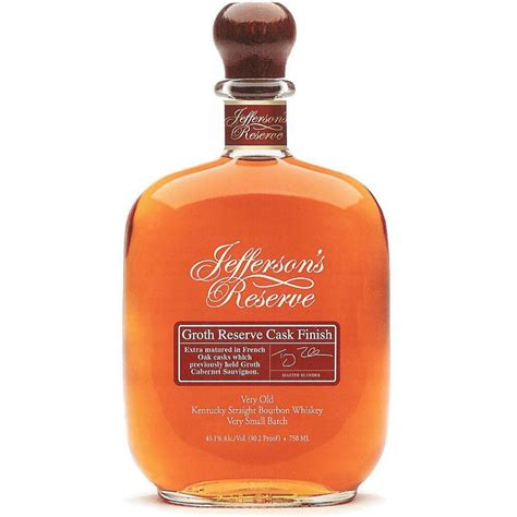 Twitter / Notifications (With images)   Bourbon whiskey
