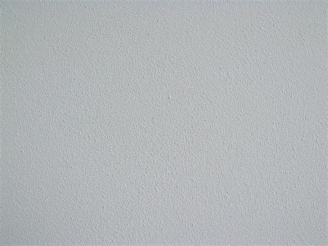 Textured Gray Background Free Stock Photo - Public Domain