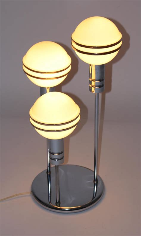 Art Deco Table Lamp 1920´s from nobarock on RubyLUX
