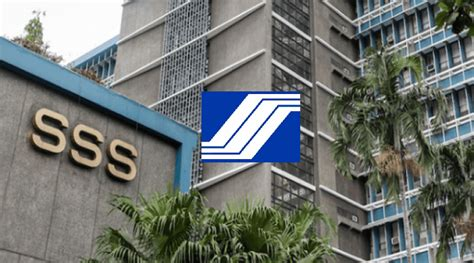 Updated List of SSS Branches in the Metro Manila - NoypiGeek